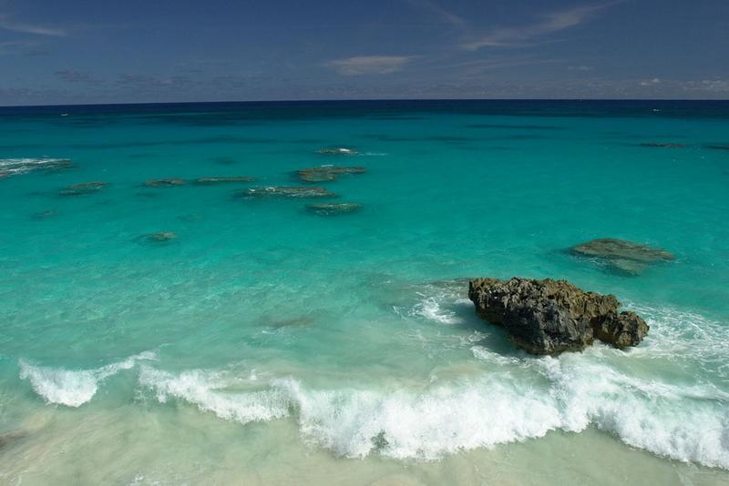 Bermuda20reef